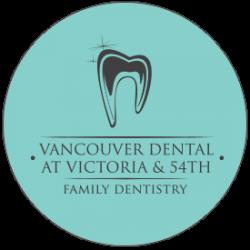 Vancouver Dental